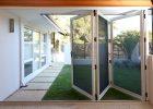 Security Screens For Bifold Doors Perth Crimsafe for measurements 1488 X 865