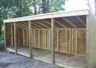 Shed Diy Cedar Storage Shed Custom Wood Storage Sheds This within measurements 2304 X 1728