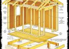 Shed Plans 8 X 8 Wooden Project Tools Pallet Ideas Shed Plans with regard to sizing 920 X 968