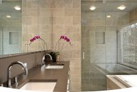 Shower Doors Coral Springs Fl within measurements 1600 X 750