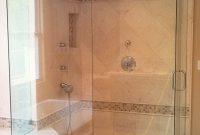 Shower Doors Hardware All Cities Glass regarding size 711 X 1264