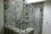 Shower Doors Redwood Glass in proportions 1632 X 1224