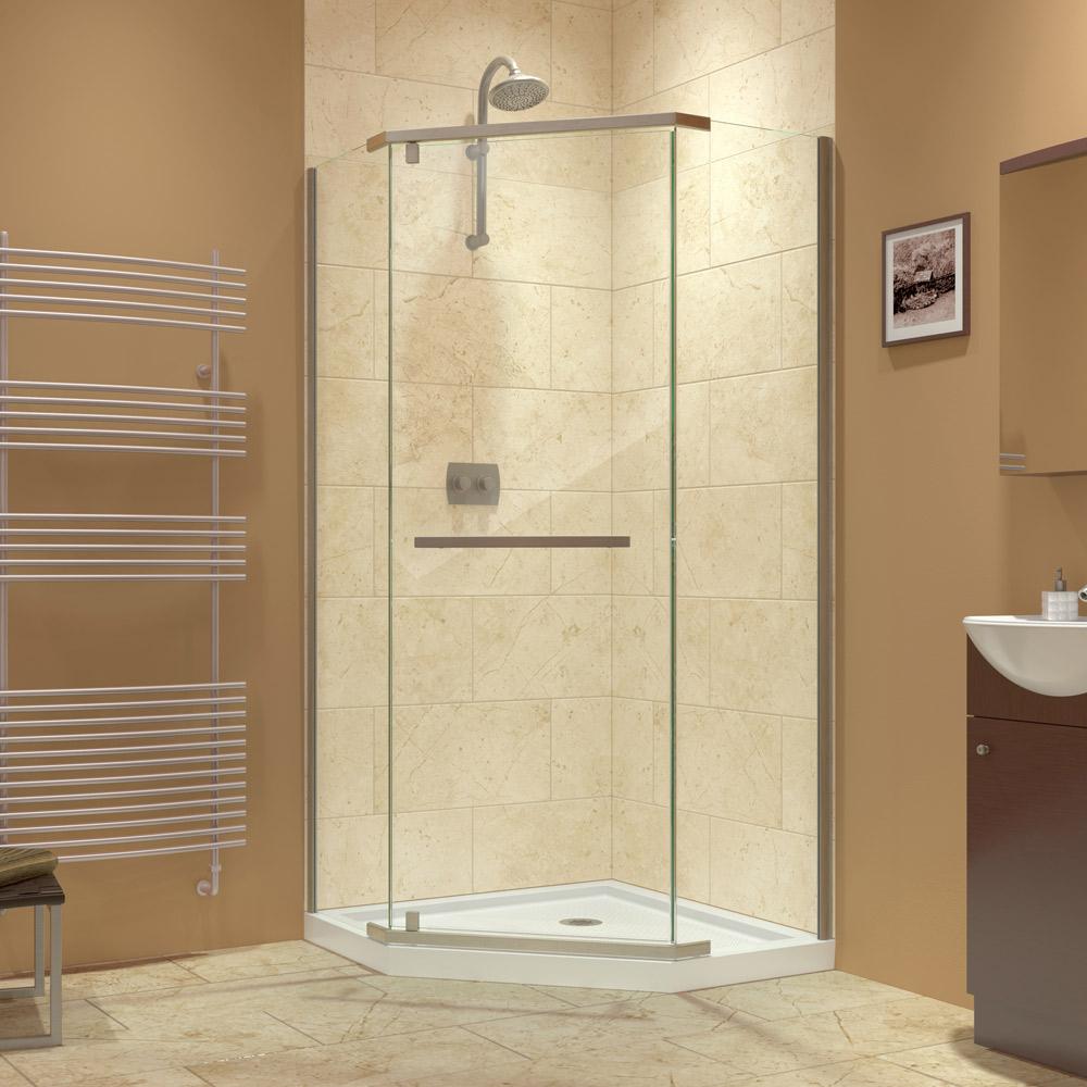 Shower Enclosures throughout measurements 1000 X 1000