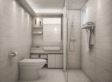 Shower Wall Panels Vs Ceramic Tiles Which Is Better Dbs for sizing 1183 X 887