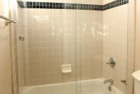 Skyline Series Sky 38 Glass Three 1 Inch Rollers Frameless in sizing 800 X 1198