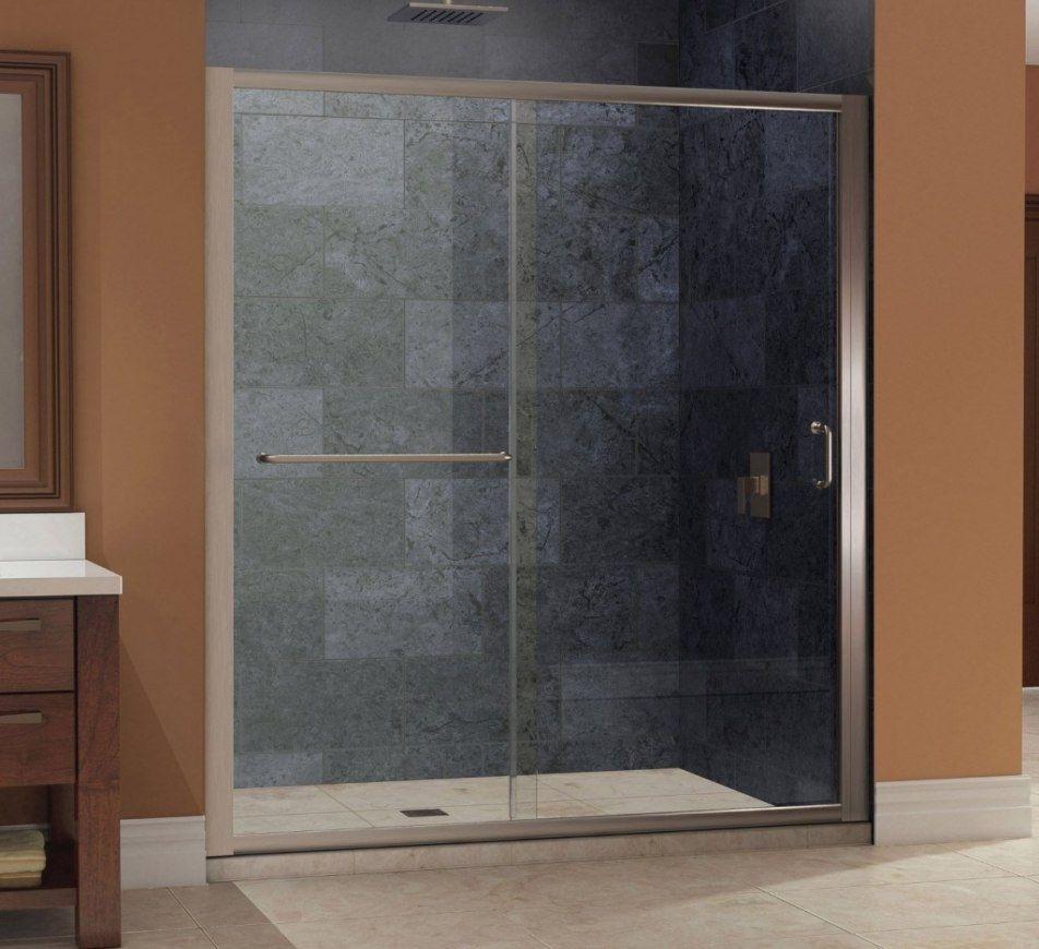 Sliding Glass Shower Door Bumpers Httptogethersandia within size 952 X 870