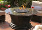 Small Outdoor Propane Fire Pit Fireplace Design Ideas with size 1560 X 1560