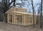 Small Shed Plans Your Outdoor Storage Shed With Free Shed pertaining to size 1024 X 768