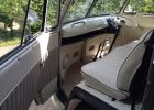 Splitty Panels Delilahs Vw Camper Furnishings with size 1280 X 960