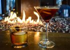 Spots To Sip Drinks And Cozy Up A Fire In Boise Visit Idaho in sizing 5685 X 3790