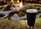 Spots To Sip Drinks And Cozy Up A Fire In Boise Visit Idaho regarding dimensions 6000 X 4000