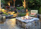 Square Stone Fire Pit Fire Pit Design Ideas for dimensions 2000 X 1726
