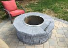 Stainless Steel Fire Pit Liner Fire Pit Design Ideas throughout measurements 1500 X 1125