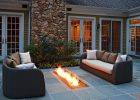 Steel Outdoor Fire Pit Outside Brick Fire Pit Napoleon Fire Pit intended for proportions 1280 X 1024