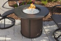 Stonefire 32 Fire Pit Swimtown Pools with regard to size 1500 X 1156