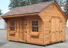 Storage Shed Styles Storage Sheds Plans Designs Styles Shed Shed pertaining to sizing 3456 X 2304