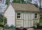 Storage Sheds 1 2 Car Garages Playhouses Board And Batten Sheds with regard to measurements 2352 X 1568