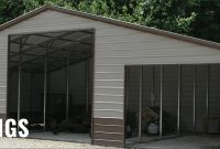 Storage Sheds Barns Buildings Mid Valley Structures regarding proportions 1700 X 600