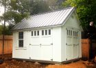 Storage Sheds Colorado Springs Tuff Shed Colorado intended for sizing 1050 X 801