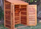 Storage Sheds Custom Made Redwood Sheds pertaining to proportions 1200 X 1109