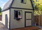 Storage Sheds Eugene Area Tuff Shed Oregon throughout dimensions 1050 X 1050