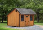 Storage Sheds Hillside Structures with regard to size 1200 X 845