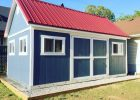 Storage Sheds Little Rock Arkansas Storage Buildings Tuff Shed regarding dimensions 1050 X 921