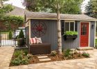 Storage Sheds Pensacola Tuff Shed Installation Florida pertaining to dimensions 1050 X 788