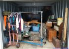 Storage Unit Auction 693390 Hohenwald Tn Storagetreasures with regard to size 1200 X 900