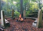 Storrs Wood Fire Pit Stoneface Creative throughout measurements 3264 X 2448