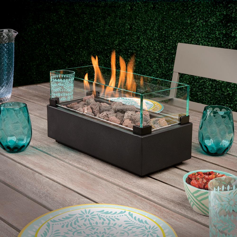 Tablefire Series Bond Mfg Heating for dimensions 1000 X 1000