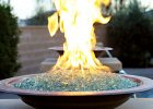 Tabletop Fire Bowl Propane 1813sayedbrothersnl with regard to measurements 1200 X 1200