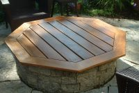 Tabletop Fire Pit Covers 124sayedbrothersnl regarding proportions 1280 X 960