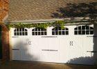 Texas Residential Garage Doors Replacement Repair In Lewisville with regard to proportions 1148 X 745