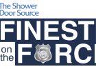 The Shower Door Source Custom Frameless Shower Doors with regard to proportions 3548 X 1892