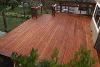 The Top 5 Woods For Decks And Porches for proportions 1500 X 994