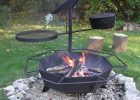 The Ultimate Fire Pit Best Performance Inc for measurements 1000 X 1145
