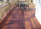 Tiger Wood Exotic Hardwood Decking Chesterfield Fence And Deck Co with regard to sizing 1600 X 1200