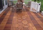 Tigerwood Decking Pros Cons Awesome Ironwood Decking Admashup Design intended for proportions 1024 X 851