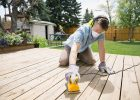 Tips For Sanding A Wood Deck for proportions 1500 X 1000