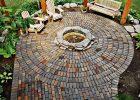 Top Pins Of The Week Outdoors Backyard Pergola Brick Patios with sizing 1822 X 2744
