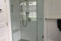 Triview Reflections Shower Doors Westbury Ny within measurements 1920 X 2560