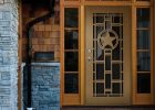 Unique Home Designs Security Doors Screen Doors And Window Guards throughout measurements 1600 X 900