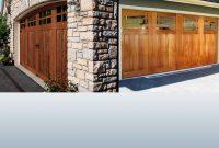Valuemax Sunnyvale Steel Garage Door Installation Repair Garage with regard to proportions 1280 X 1000