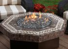 Venetian Marble Fire Table Gas Fire Pits All Backyard Fun regarding proportions 2100 X 1400