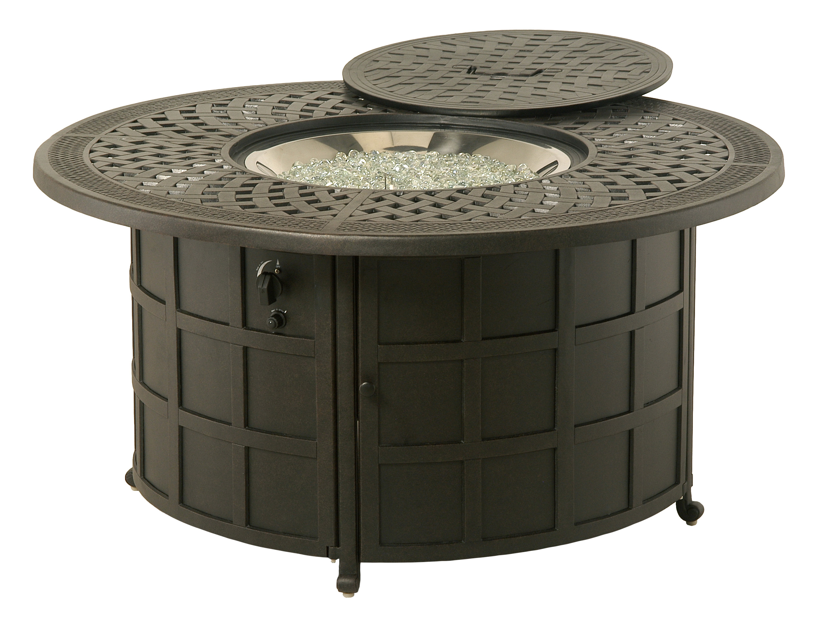 Warm Up Patios With Firepits Waldorf Md Tri County Hearth Patio pertaining to dimensions 2624 X 2000