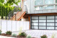 Wayne Dalton Garage Doors throughout proportions 1900 X 850