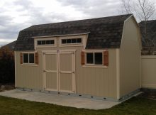 Which Type Of Storage Shed Do You Like Best A Shed Usa within sizing 3264 X 1840