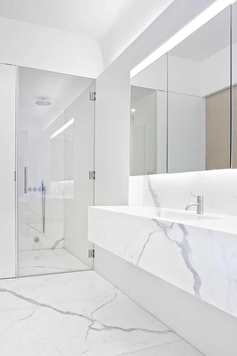 White Marble Home Indoor Outdoor In 2019 White Marble regarding measurements 800 X 1200