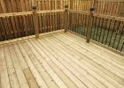Wood And Composite Decking Pros And Cons with regard to dimensions 2122 X 1415
